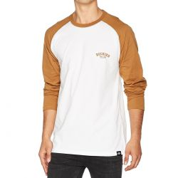 DICKIES Baseball tee-shirt...