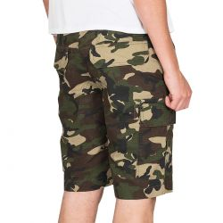"DICKIES Short cargo ""New..."