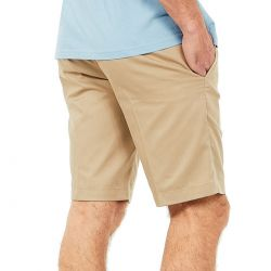 "DICKIES ""Tynan"" Chino short..."