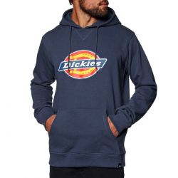 DICKIES Sweat capuche...