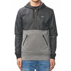 "GLOBE ""Alfred Hoodie"" for men"