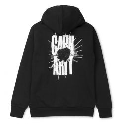 "CARHARTT WIP ""Mirror"" sweat..."