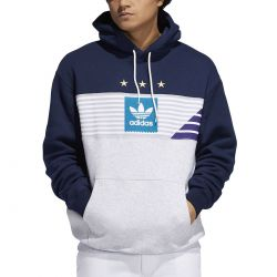 "ADIDAS ""Elevate Tri"" Sweat..."