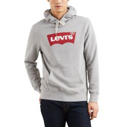 LEVI'S® Sweat à capuche...
