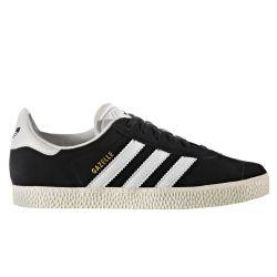 ADIDAS Gazelle J chaussures
