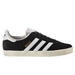 ADIDAS Gazelle J shoes