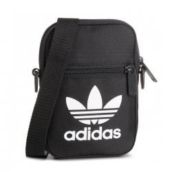 """ADIDAS Small bag """"Fest Bag..."""