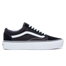 VANS Shoes Old Skool...