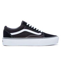 VANS Shoes Old Skool...