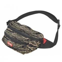 "GLOBE ""Bar Waist Pack"" sac..."