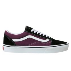 "VANS Shoes ""Comfycush Old..."
