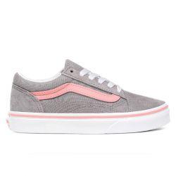 VANS Shoes Old Skool (pop)...