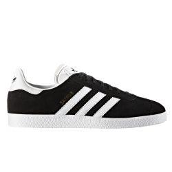 ADIDAS Chaussures Gazelle...
