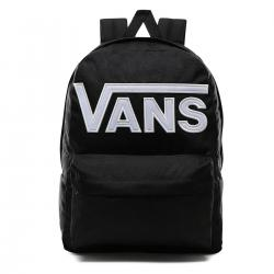 "VANS Backpack ""Old Skool..."