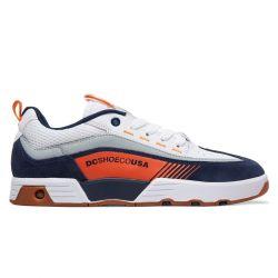 dcshoecousa skateboard shoes