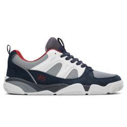 éS Silo chaussures de skate...