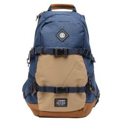 ELEMENT Jaywalker navy...
