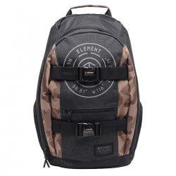 ELEMENT Mohave Brown Camo...