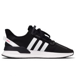 ADIDAS U_Path Run sneaker...