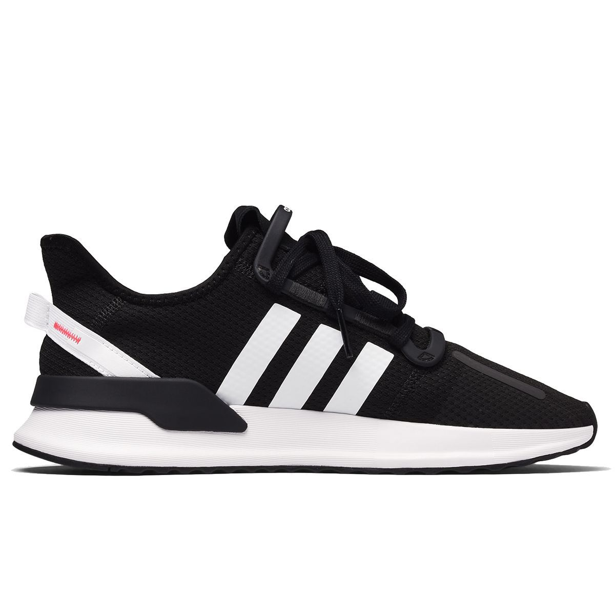 adidas originals upath