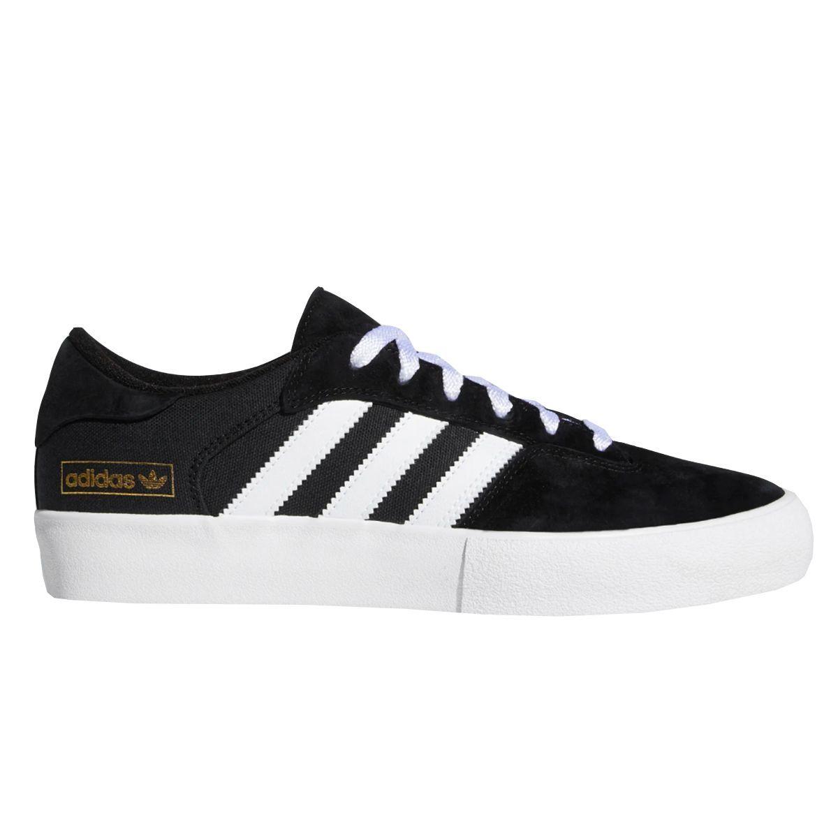 "ADIDAS ""Matchbreak Super"" skate shoes"