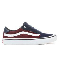 """VANS """"Style 112 Pro"""" skate..."""
