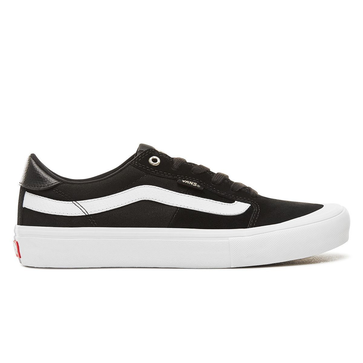 chaussure vans style