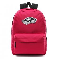 "VANS ""Realm"" backpack 22L"