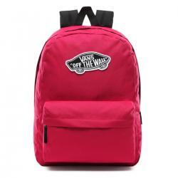 """VANS """"Realm"""" backpack 22L"""