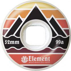 """ELEMENT """"Layer"""" roues de..."""