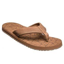 "GLOBE ""Tanaka"" sandales de..."