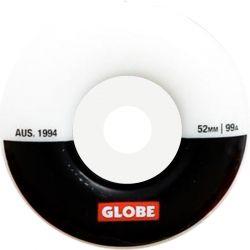 GLOBE G1 roues de skate...