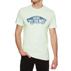 """VANS """"OTW"""" Tee-shirt..."""