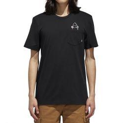 "ADIDAS tee-shirt ""Skate..."