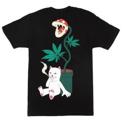 "RIPNDIP ""Herb Eater Pocket""..."