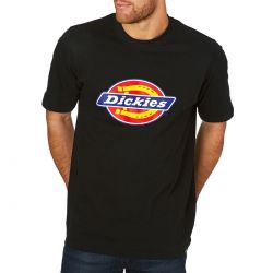 DICKIES OG Logo Tee-shirt...