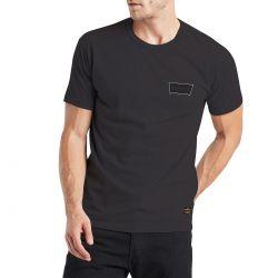 LEVI'S® Tee-shirt LSC White...