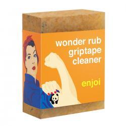 "ENJOI Grip Gum ""Wonder Rub""..."