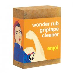 "ENJOI ""Wonder Rub"" Grip Gum..."