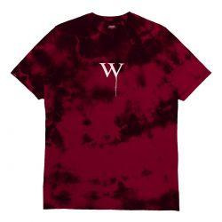 """WRUNG Tee-shirt """"Devil..."""
