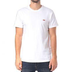 """LEVI'S® Tee-shirt """"Original..."""
