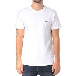 "LEVI'S® Tee-shirt ""The..."