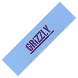 GRIZZLY Griptape Stamp...