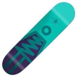 """GIRL Skateboards """"Zig Zag""""..."""