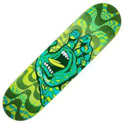 SANTA CRUZ Board...