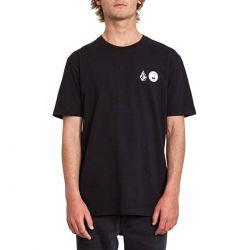 MCBL X VLCM Tee-shirt n°1