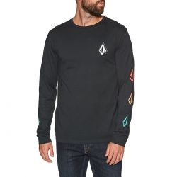"VOLCOM ""Deadly Stone BSC..."