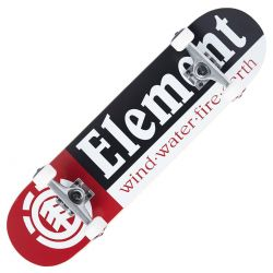 ELEMENT Section skateboard...