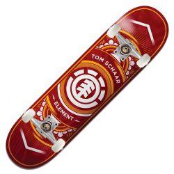 ELEMENT Skate complet...