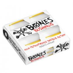 BONES Bushings for...